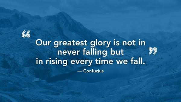Confucius_quote