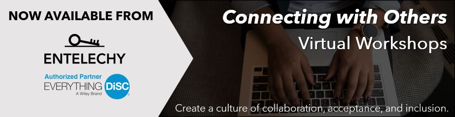 Connecting_with_Others_newsletter_header_a