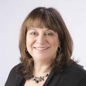 Donna Iacopucci