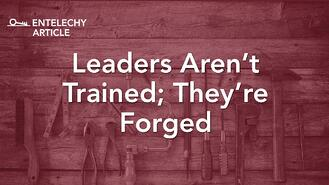 Leaders_arent_trained_article