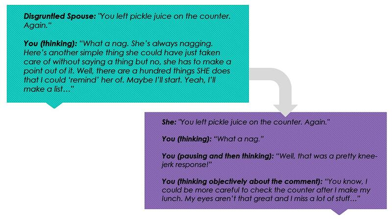 Pause_article_pickle_chat-2