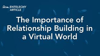 Relationship_building_article