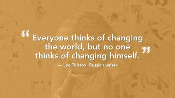 Tolstoy_quote