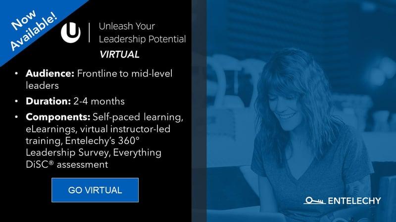 UYLP-V_promotion