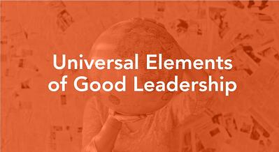 Universal_Elements_of_Good_Leadership